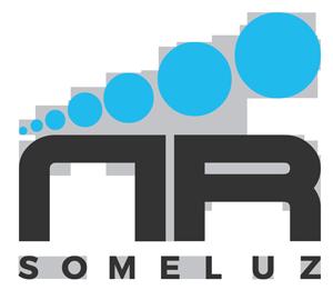 (c) Nrsomeluz.com.br